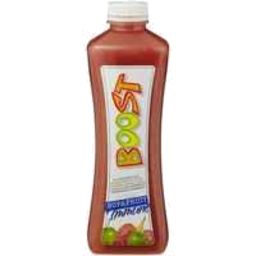 Photo of Boost Juice All Berry Bang 350ml
