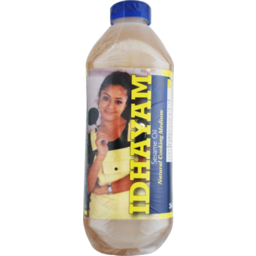 Photo of Idhayam Sesame Oil 500ml