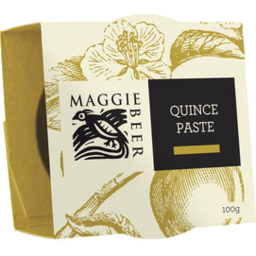 Photo of Maggie Beer Quince Paste 100gm