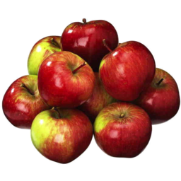 Photo of Apples (Seconds) 2kg