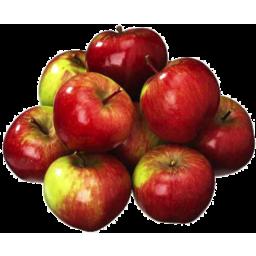 Photo of Apples ['Simon's'] 1kg