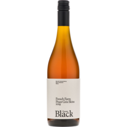 Photo of Black Estate French Farm Pinot Gris