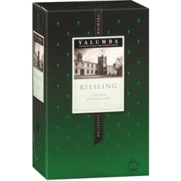 Photo of Winesmiths Riesling