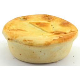 Photo of Pie - Chunky Beef