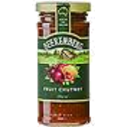 Photo of Berenberg Fruit Chutney