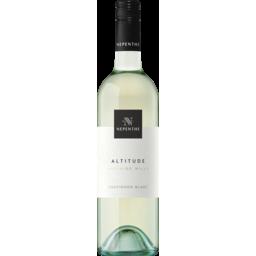 Photo of Nepenthe Altitude Sauvignon Blanc