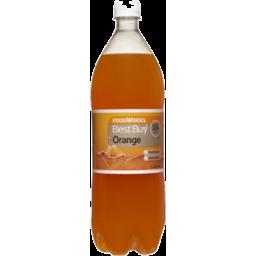 Photo of Best Buy Orange 1.25l