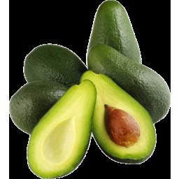 Photo of Avocado Reed Medium