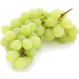 Photo of Grapes Green Australian