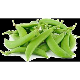Photo of Sugarsnap Peas