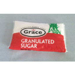 Photo of Grace Granulated Sugar