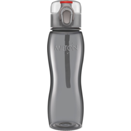 Photo of Milton Tritan Rock Water/Juice Bottle 750ml