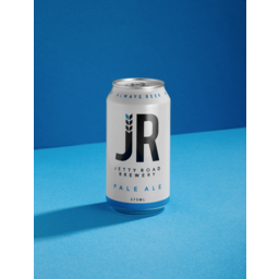 Photo of Jetty Road Pale Ale Can 6pk