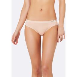Photo of Womens Classic Bikini Blush S