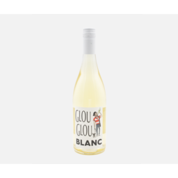 Photo of Glou Glou Blanc