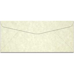 Photo of #10 Parchment Envelope - Natural