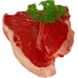 Photo of Beef T-Bone Steak Each