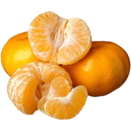 Photo of Mandarin Kg