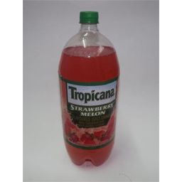 Photo of Tropicana Assorted Fruit Flavors