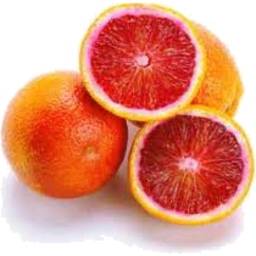 Photo of Oranges Blood