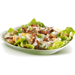 Photo of Chicken Ceasar Salad