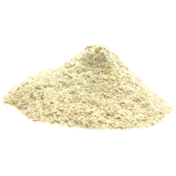 Photo of Organic Wholegrain Spelt Flour per kg