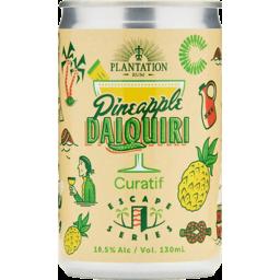 Photo of Curatif Daiquiri 4pk