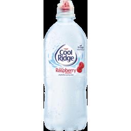 Photo of Cool Ridge Raspberry 750ml
