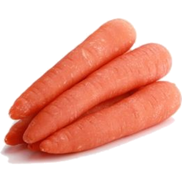 Photo of Carrots P/P Organic