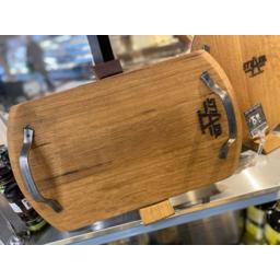 Photo of A Stiller Oblong Cheese Board
