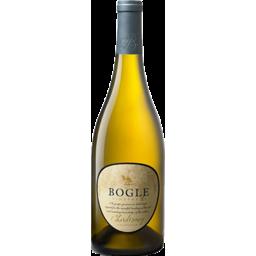Photo of Bogle Chardonnay 750ml