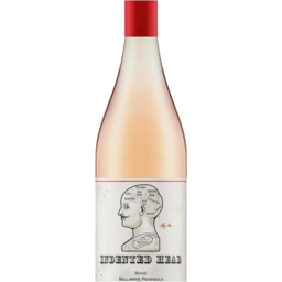 Photo of Indented Head Rose 750ml