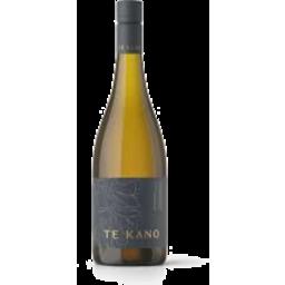 Photo of Te Kano Chardonnay 750ml