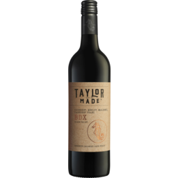 Photo of Taylors Taylor Made Bdx