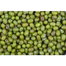 Photo of Baby Mung Beans 200g