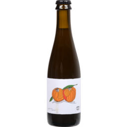 Photo of Garage Project Beer Single Fruits Apricot 375ml