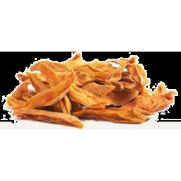 Photo of Mango, Dried (50g)