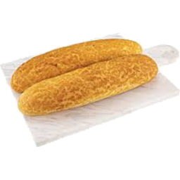 Photo of Bread Tiger Sticks 2 Pack