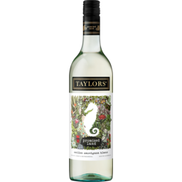 Photo of Taylors Promised Land Semillon Sauvignon Blanc