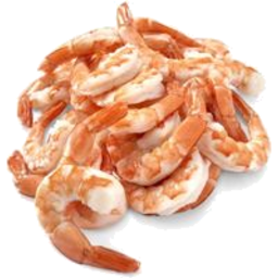 Photo of Prawns Kg