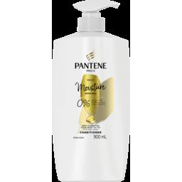 Photo of Pantene Cond D/Moist Renewal 900ml