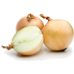 Photo of Chantal Oragnic Onions  1kg