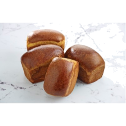 Photo of Luxe Brioche Tin Loaf (Unsliced)