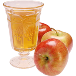 Photo of Apples - Juicing