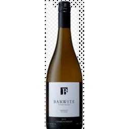 Photo of Barwite Chardonnay 750ml
