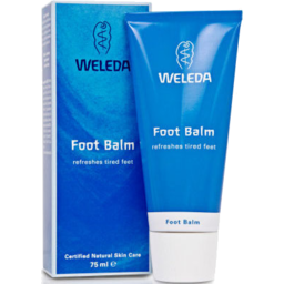 Photo of Foot Balm 75ml