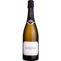 Photo of Morton Estate Methode Champagne Non Vintage 750ml