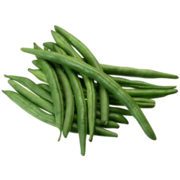 Photo of Beans - Green