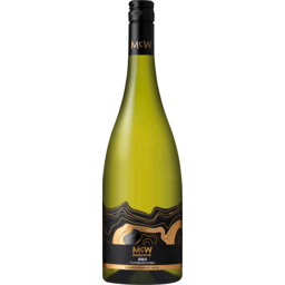 Photo of McW Reserve 660 Tumbarumba Chardonnay 750ml