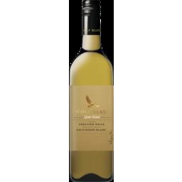 Photo of Wolf Blass Gold Label Sauvignon Blanc